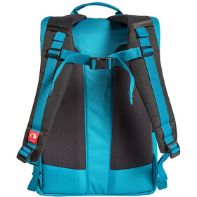 Tatonka City Trail 19 Backpack turquoise